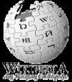 Wikipedia-logo-tl.png