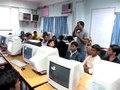 File:Wikipedia Academy - Kolkata 2012-01-25 1337.ogv