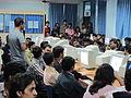 Wikipedia Academy - Kolkata 2012-01-25 1349.JPG