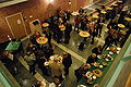 Wikipedia Academy Stockholm 2009 party 2.jpg