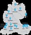Wikipedia Aktionstag Karte 2019v1.png