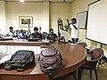 Wikipedia Commons Orientation Workshop with Framebondi - Kolkata 2017-08-26 1911.JPG
