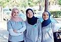 Wikipedia Education programe of palestine6.jpg