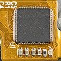 Wiko Rainbow 4G - Goodix GT915-91788.jpg