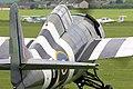 Wildcat - Duxford 2008 (2502968840).jpg