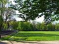 Wildparkstadion Platz 2.jpg