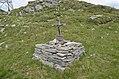 Wildseetörl (2268m), cross.jpg
