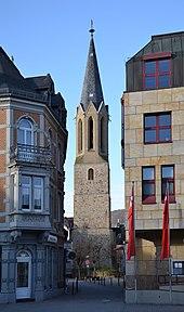 Singles in Bad Kreuznach, 100% kostenlose Singlebörse