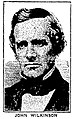 Wilkinson-john 1820 postmas.jpg