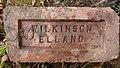 Wilkinson (5719702597).jpg
