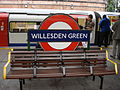 Willesden Green tube station 3.jpg