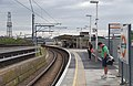 Willesden Junction station MMB 53.jpg