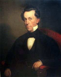 William Fell Giles American judge