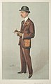 William Arthur Hamar Bass Vanity Fair 14 September 1905.jpg