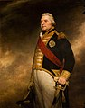 William Beechey (1753-1839) - Admiral Sir George Campbell (d.1821) - PG 2789 - National Galleries of Scotland.jpg