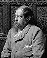 William Blake Richmond c1905.jpg