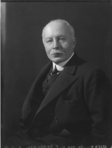 William Bridgeman, 1. wicehrabia Bridgeman.png
