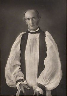 William Plunket, 4th Baron Plunket Irish bishop