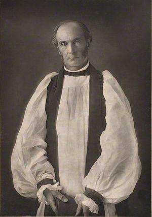 William Plunket, 4th Baron Plunket - Image: William Conyngham 4th Baron Plunket