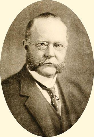 William C. Redfield - Image: William Cox Redfield