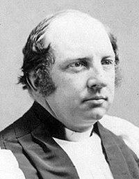 William Croswell Doane 1896.jpg