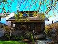 William D. Richtman House - panoramio.jpg