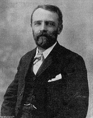 William Griffith HOFWA.jpg