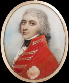 William Henry Pringle by Plimer.png