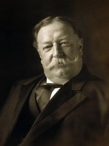 William Howard Taft, head-and-shoulders portrait, facing front.tif