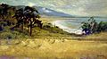 William Keith - Carmel by the Sea.jpg
