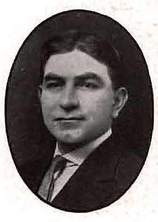 Willis Kienholz