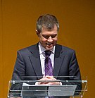 Willie Rennie MP Liverpool.jpg