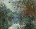 Willows on the bank of the river yerres monet w 425.jpg