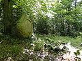Wilsen Grab Prinz Albert von Sachsen-Altenburg 2012-08-27 024.JPG