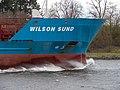 Wilson Sund, Rendsburg (P1100496).jpg