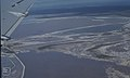 Windsor Lake Inagua (38870400701).jpg