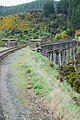 Wingatui Viaduct from train.jpg