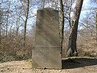 Winningen Hexendenkmal.jpg