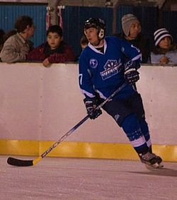 Winter hockey argentina 3.jpg