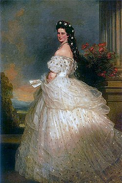 Winterhalter Elisabeth in true collours.jpg