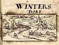 Wintersdorf by Jean Bertels 1597.jpg