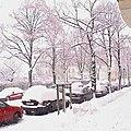 Winterzeit.jpg
