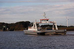 Wischhafen (Ship) 2011-by-RaBoe-19.jpg