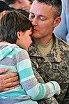 Wisconsin National Guard (13717733484).jpg