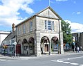 Witney Town Hall Geograph-3599022-by-Betty-Longbottom.jpg