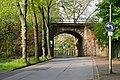 Witten Eisenbahnbrücke Hohenstein.jpg
