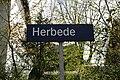 Witten Herbede - Bahnhof 03 ies.jpg