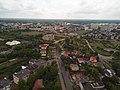 Wloclawek dron 010 04072020.jpg