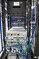 Wmf sdtpa servers 2009-01-20 06.jpg
