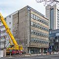 Wohn- und Geschäftshaus Hohenzollernring 67-69, Köln-8908.jpg